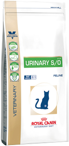 Акции Royal Canin Urinary S/O LP34 vdc_urinary_dry.png