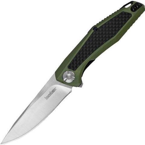 Нож Kershaw модель 4037OL Atmos