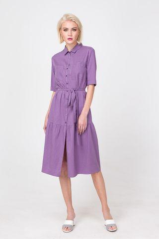 Платье З366а-307