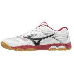 Mizuno WAVE MEDAL 6 (Red)