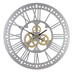 Часы настенные Tomas Stern 9027 Германия