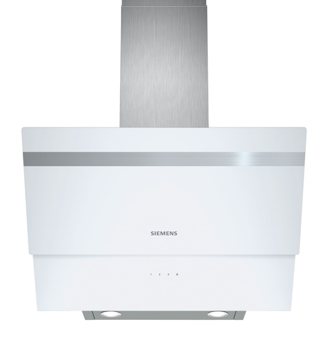Кухонная вытяжка Siemens LC65KA270R