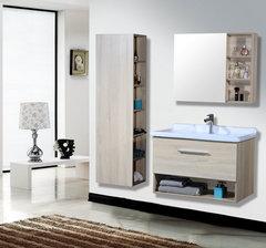 Мебель для ванной Orans BC-2025-800  80х45см.