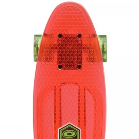 Скейтборд OSPREY