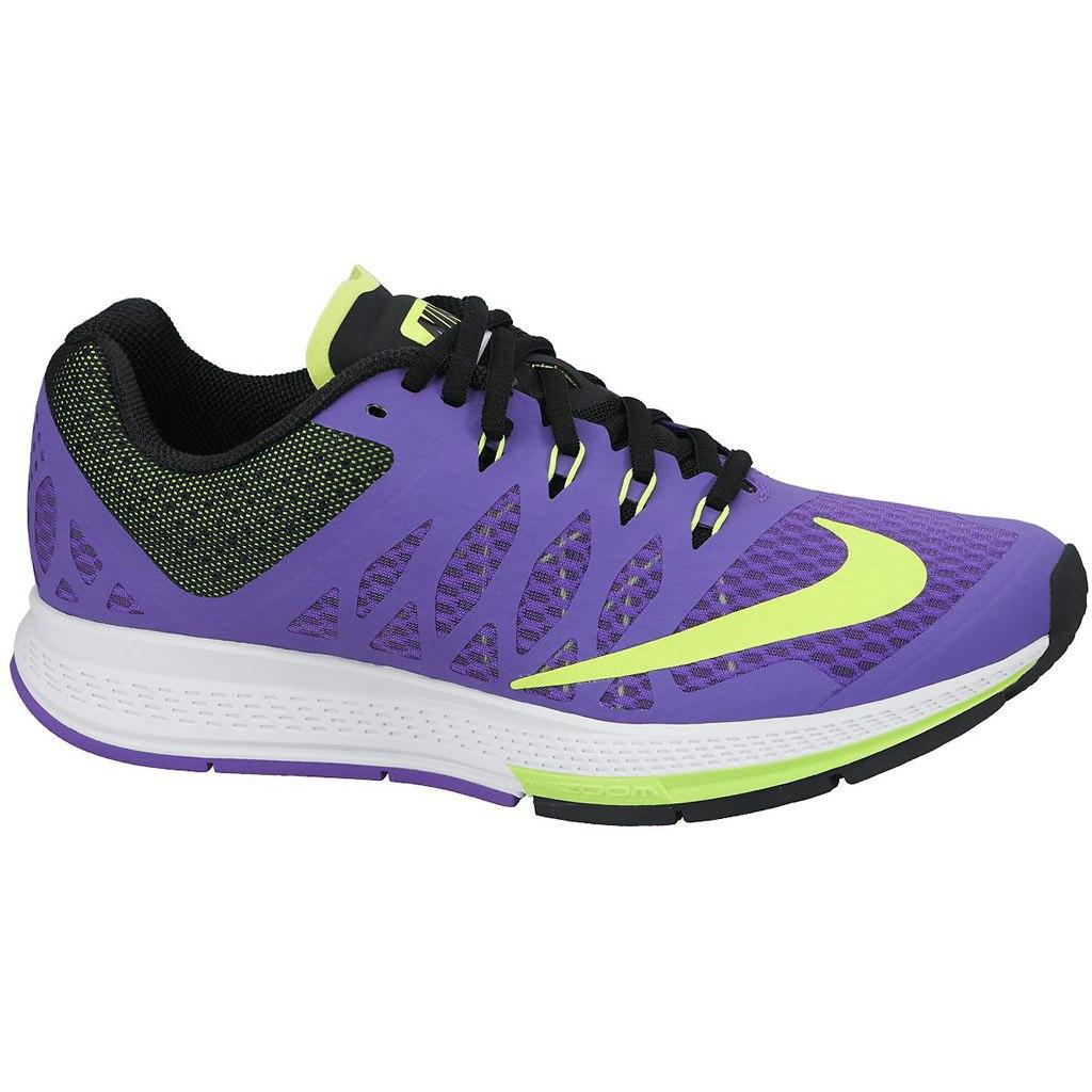 5d3a8d9d0689 Nike Zoom Elite 7 женские Кроссовки для бега - купить в интернет ...