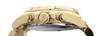 Купить Наручные часы Michael Kors Bradshaw MK5722 по доступной цене