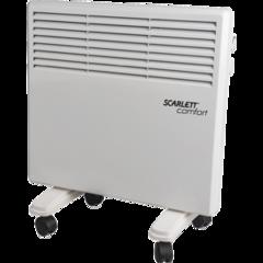 Конвектор SCARLETT SC - CH832