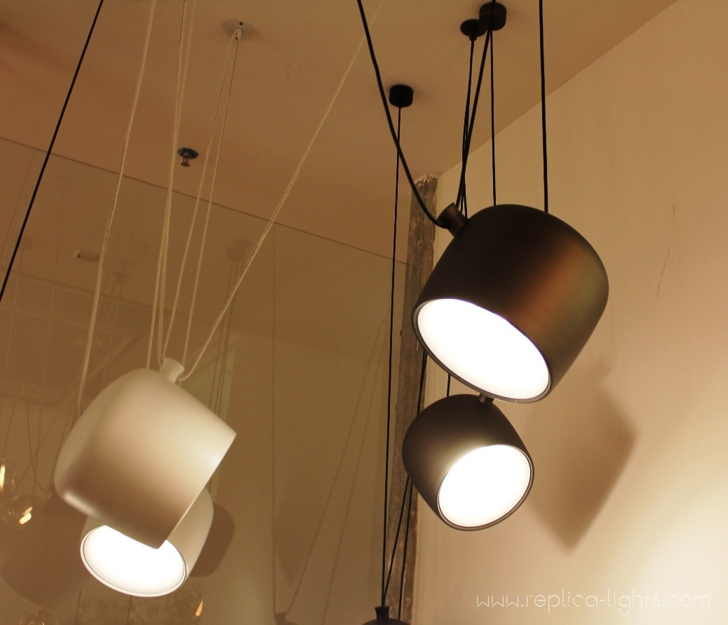 replica flos aim & Flos Lamp Replica. replica flos taccia table lamp lighting online ...