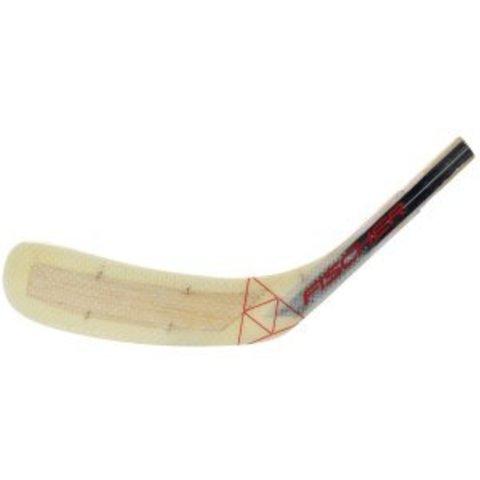Крюк хоккейный FISCHER W350 SR