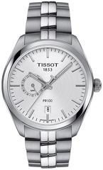 Наручные часы Tissot PR 100 GMT T101.452.11.031.00