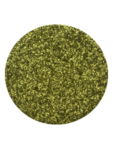 Bernovich Sparkle Моно тени для век № х17 1,5г