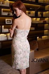 Jovani 20111