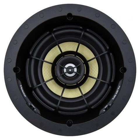 SpeakerCraft PROFILE AIM7 FIVE, акустика встраиваемая