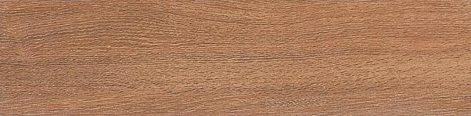 Вяз коричневый 9,9х40,2