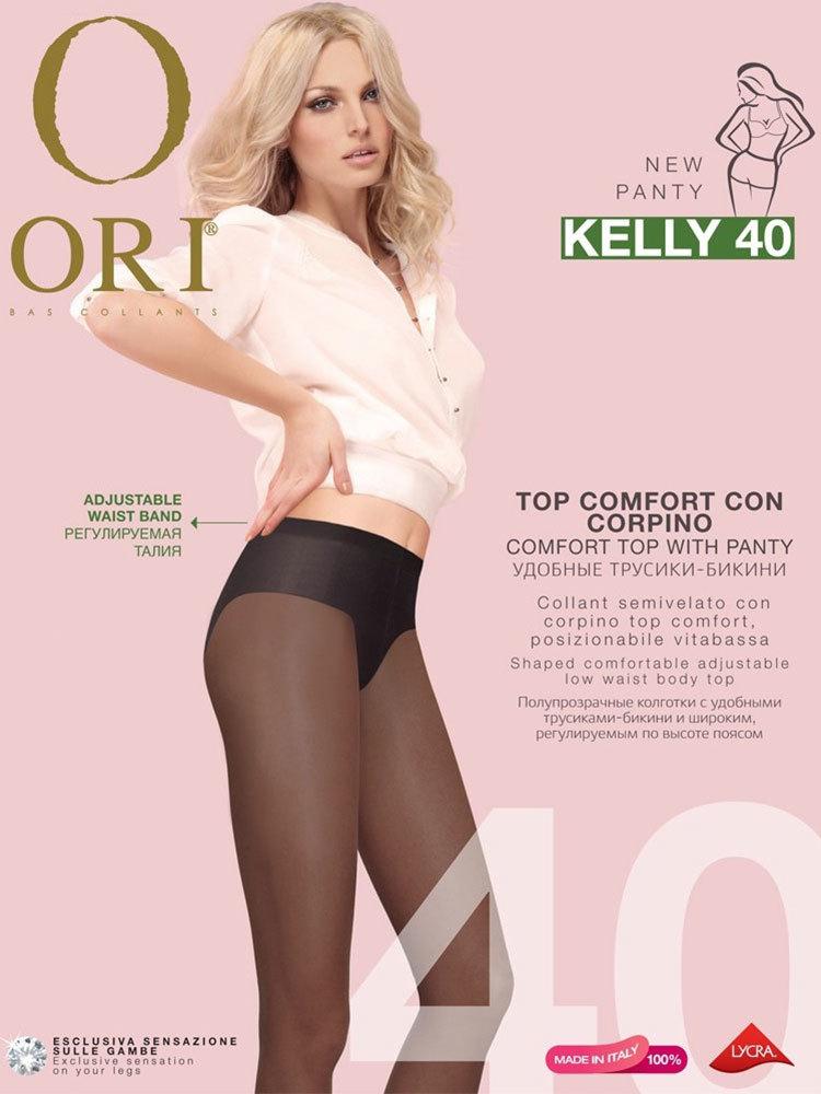 Колготки Kelly 40 Ori