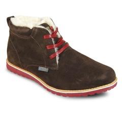 Ботинки #5 CROSBY