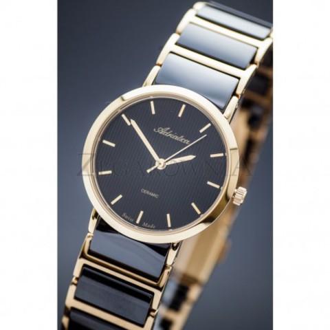 Купить Наручные часы Adriatica A3155.F114Q по доступной цене