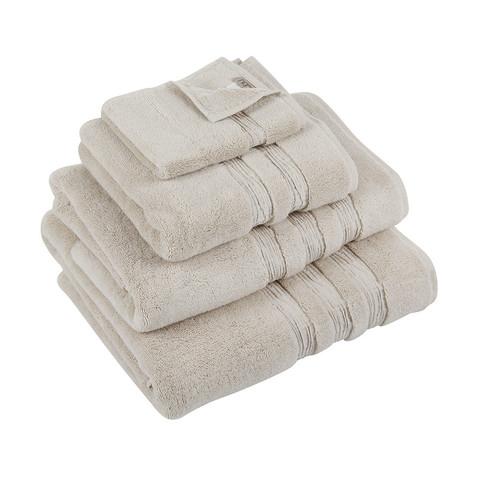 Полотенце 100х150 Hamam Nova льняное