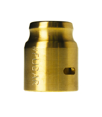 Kennedy Enterprises The Kennedy 22 RDA