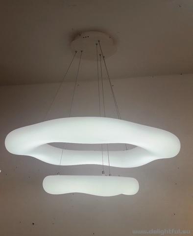 Design lamp 07-153