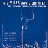 The Miles Davis Quintet / The Legendary Prestige Quintet Sessions (6LP)
