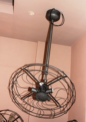 vintage chandelier 01-24 ( by Funky Vintage )
