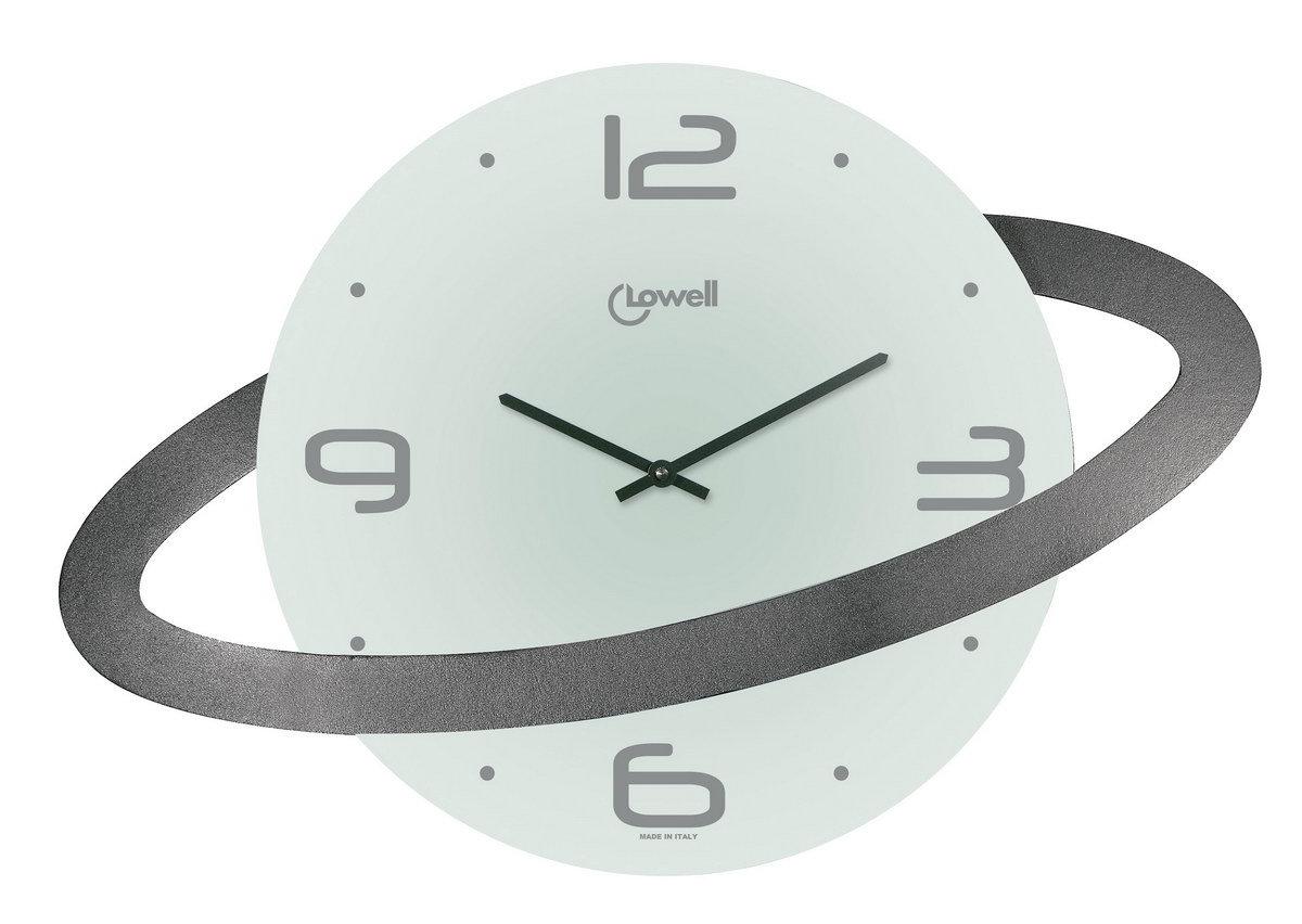 Часы настенные Часы настенные Lowell 05710 chasy-nastennye-lowell-05710-italiya.jpg