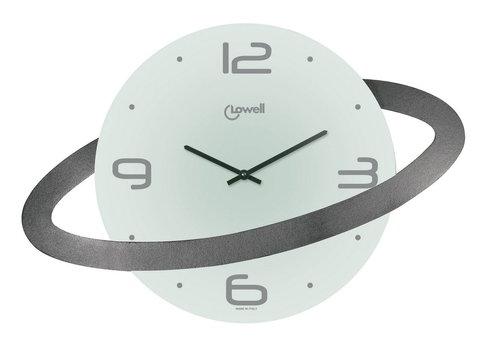Часы настенные Lowell 05710