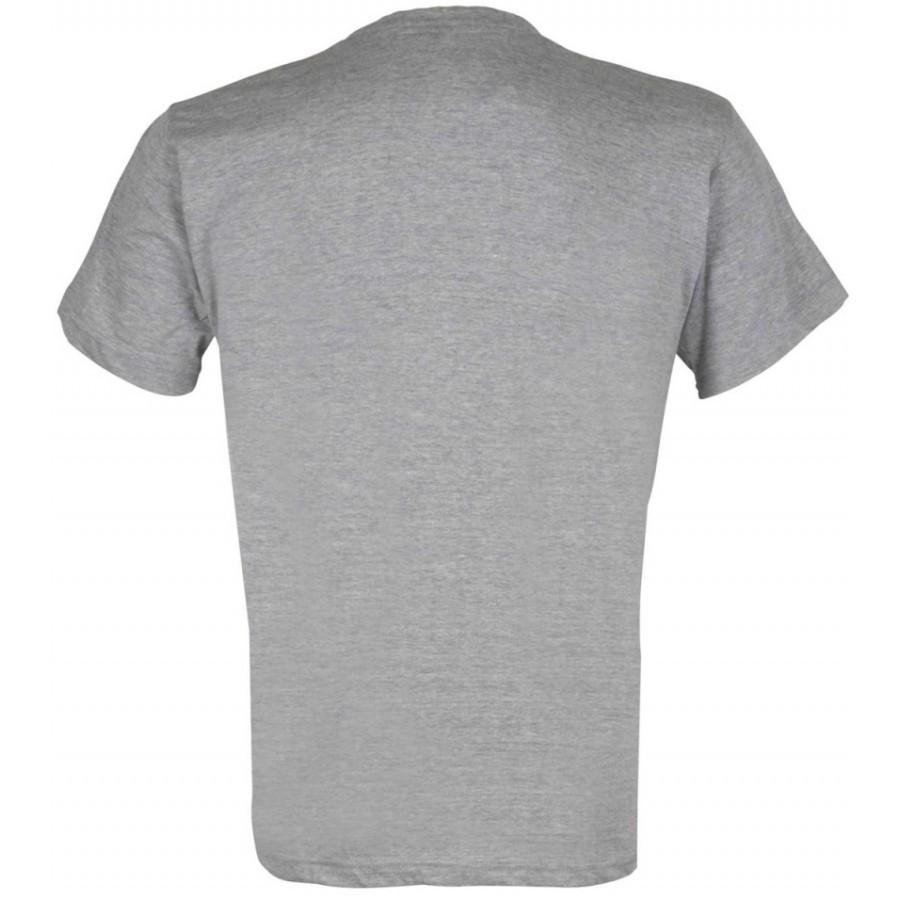 Мужская футболка Asics Promozionali (T207Z9 0094) фото