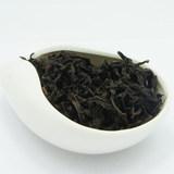 Чай Да Хун Пао Нун Сян
