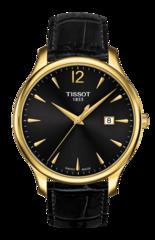 Наручные часы Tissot T063.610.36.057.00 Tradition