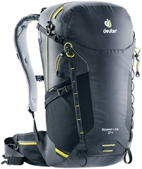 Рюкзак Deuter Speed Lite 24 (2018)