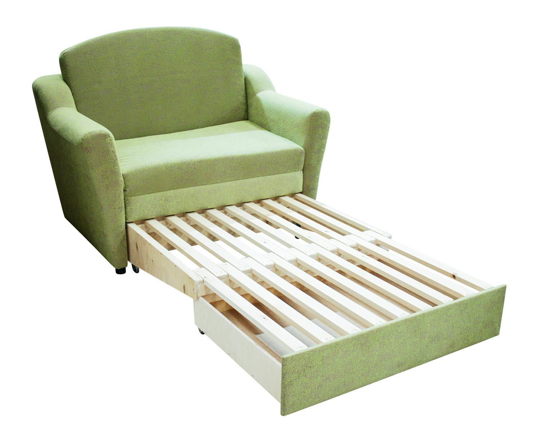 диван 1-местный Кантри-2