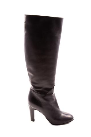Nando Muzi в интернет-магазине итальянской обуви. Официальный сайт ... eb4ee3420b3