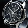 Купить Наручные часы Casio EFR-526L-1AVUDF по доступной цене