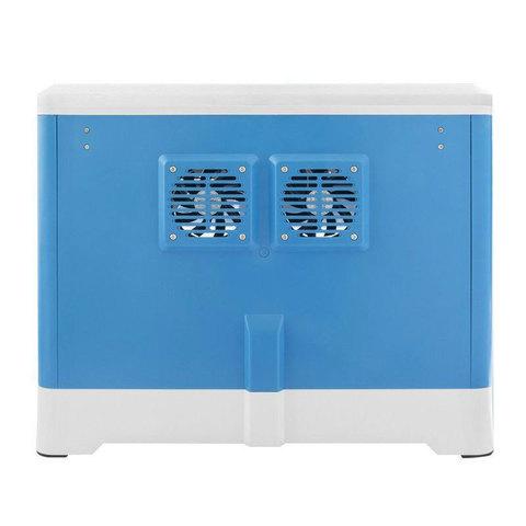 3D-принтер FlashForge Inventor