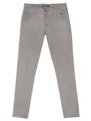BPT001361 брюки детские, хаки