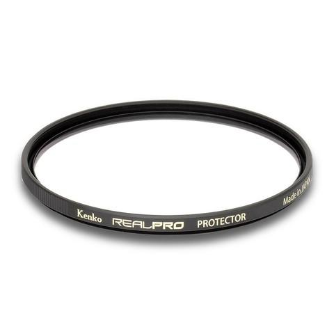Светофильтр защитный Kenko REALPRO PROTECTOR 77mm