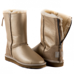 /collection/blaisendylyn/product/ugg-zip-soft-gold
