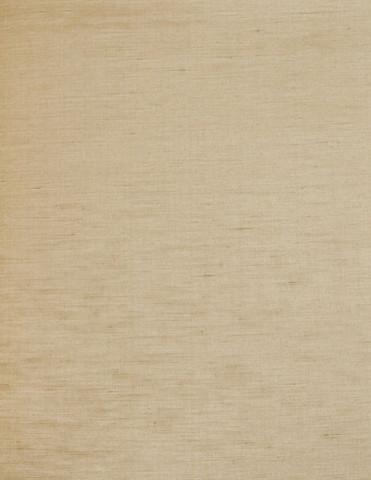 Обои Ralph Lauren Luxury Textures LWP64376W, интернет магазин Волео