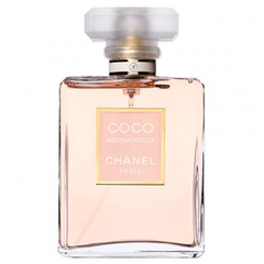 Chanel Парфюмерная вода Coco Mademoiselle 100 ml (ж)