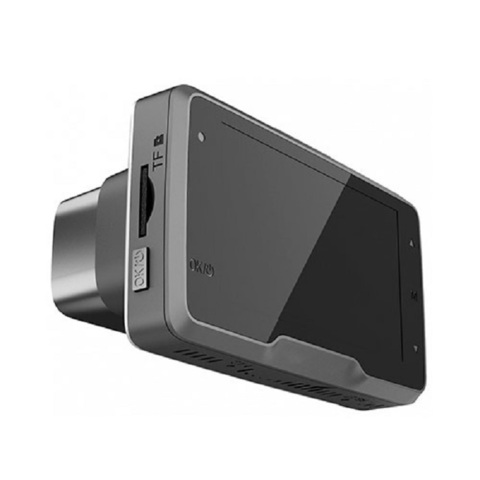 Видеорегистратор AdvoCam A101+21INT(задняя камера)