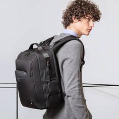 Рюкзак функциональный Bange G63 чёрный