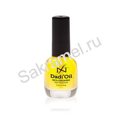 Famous Names, Dadi Oil 15 ml
