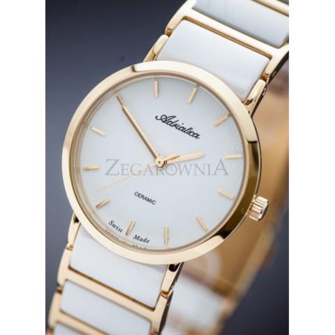 Купить Наручные часы Adriatica A3155.D113Q по доступной цене