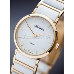 Наручные часы Adriatica A3155.D113Q