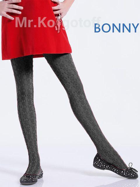 Колготки Giulia Bonny 12