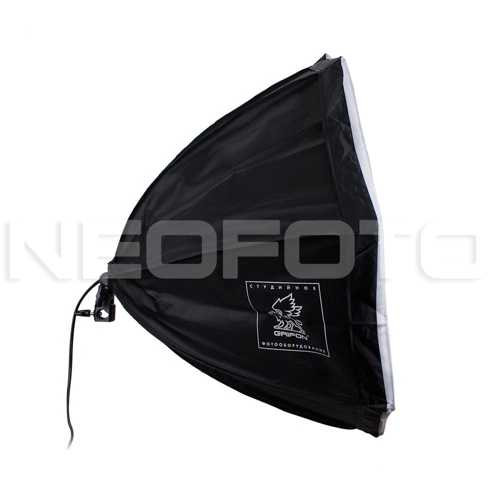 Grifon OB60 Kit