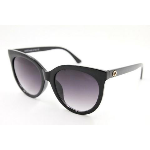Солнцезащитные очки 179002s Черные
