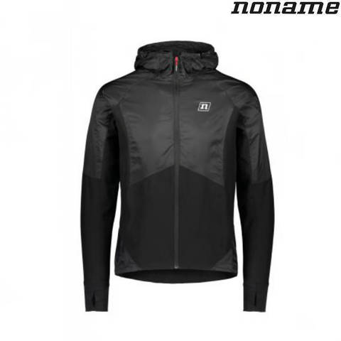 Куртка NONAME WINDRUNNER JACKET UX